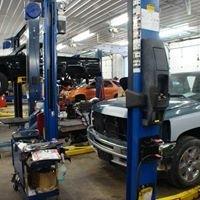 mechanic-shop-2